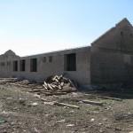 Rekonstrukcija upravne zgrade